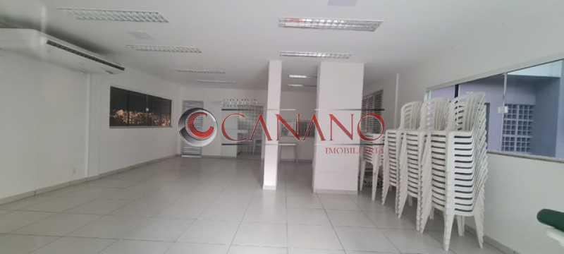 19 - Apartamento à venda Rua Borja Reis,Engenho de Dentro, Rio de Janeiro - R$ 210.000 - BJAP20941 - 20