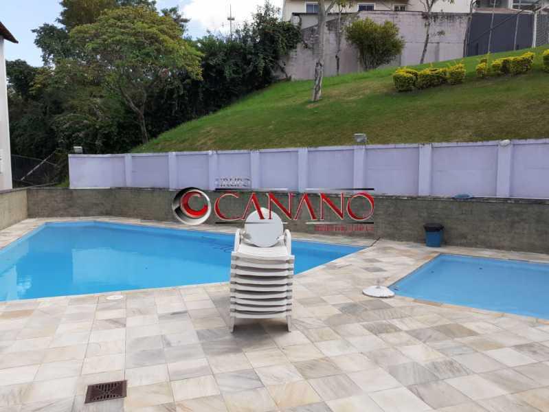 4268_G1600177769 - Apartamento à venda Rua Borja Reis,Engenho de Dentro, Rio de Janeiro - R$ 210.000 - BJAP20941 - 1