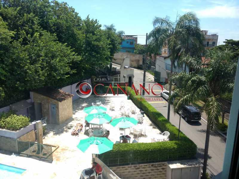 2853_G1551208249 - Apartamento à venda Rua Borja Reis,Engenho de Dentro, Rio de Janeiro - R$ 210.000 - BJAP20941 - 21