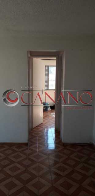 962178658731071 - Apartamento 2 quartos à venda Piedade, Rio de Janeiro - R$ 180.000 - BJAP20942 - 18