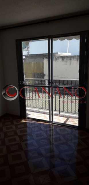968159536965159 - Apartamento 2 quartos à venda Piedade, Rio de Janeiro - R$ 180.000 - BJAP20942 - 17