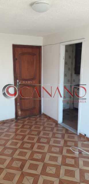 969126530778276 - Apartamento 2 quartos à venda Piedade, Rio de Janeiro - R$ 180.000 - BJAP20942 - 21
