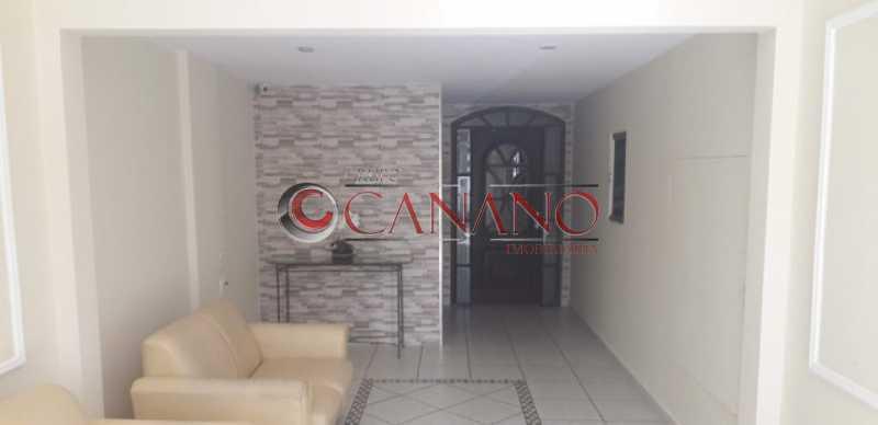 969143776396903 - Apartamento 2 quartos à venda Piedade, Rio de Janeiro - R$ 180.000 - BJAP20942 - 20