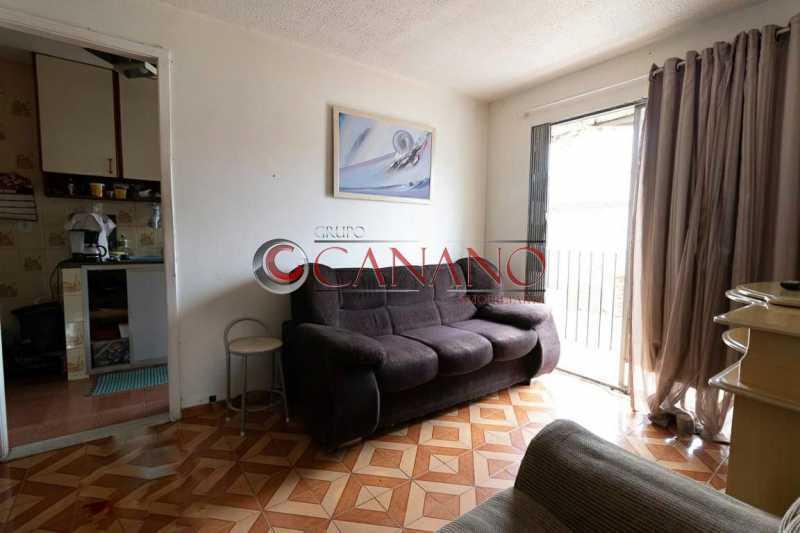 14. - Apartamento 2 quartos à venda Piedade, Rio de Janeiro - R$ 180.000 - BJAP20942 - 4