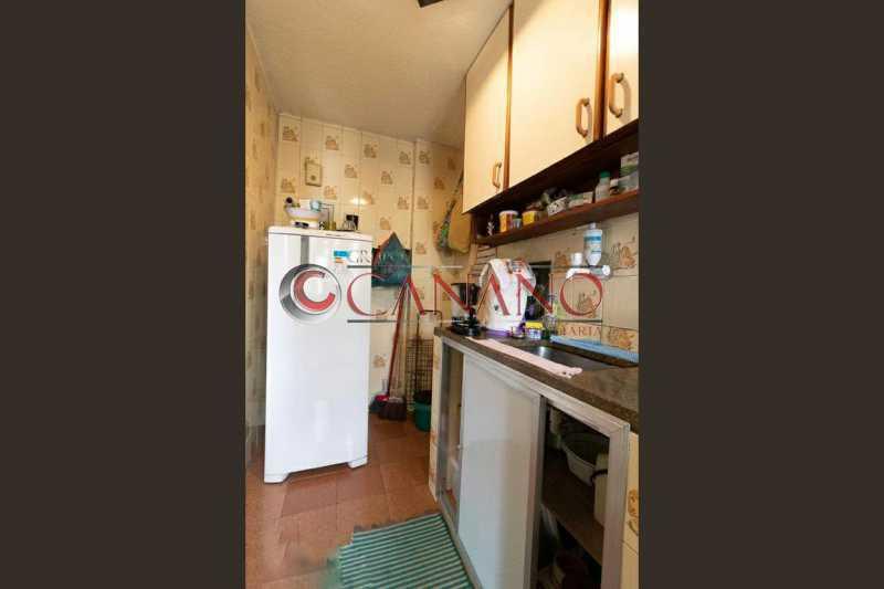 11. - Apartamento 2 quartos à venda Piedade, Rio de Janeiro - R$ 180.000 - BJAP20942 - 10