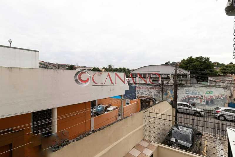 13. - Apartamento 2 quartos à venda Piedade, Rio de Janeiro - R$ 180.000 - BJAP20942 - 8