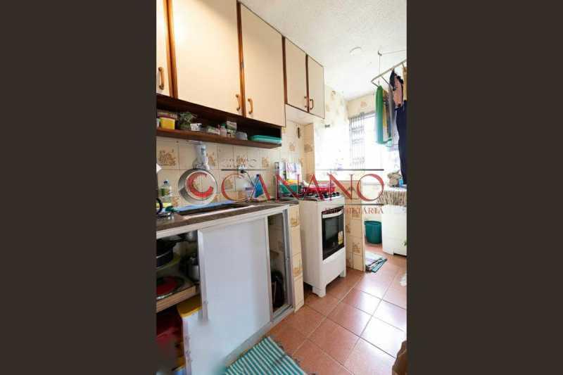 10. - Apartamento 2 quartos à venda Piedade, Rio de Janeiro - R$ 180.000 - BJAP20942 - 14