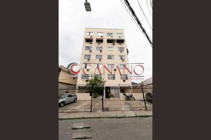 8. - Apartamento 2 quartos à venda Piedade, Rio de Janeiro - R$ 180.000 - BJAP20942 - 15