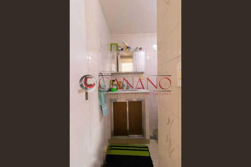 6. - Apartamento 2 quartos à venda Piedade, Rio de Janeiro - R$ 180.000 - BJAP20942 - 12
