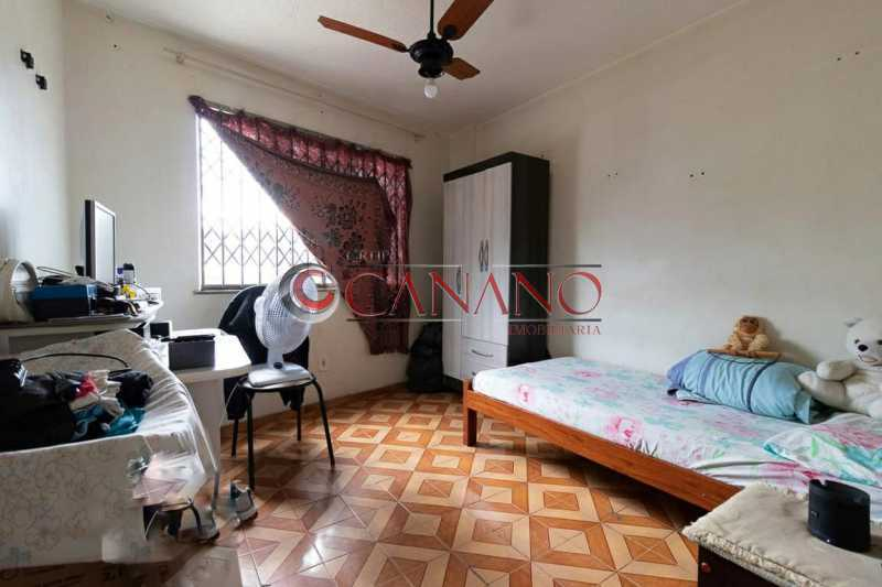 4. - Apartamento 2 quartos à venda Piedade, Rio de Janeiro - R$ 180.000 - BJAP20942 - 3