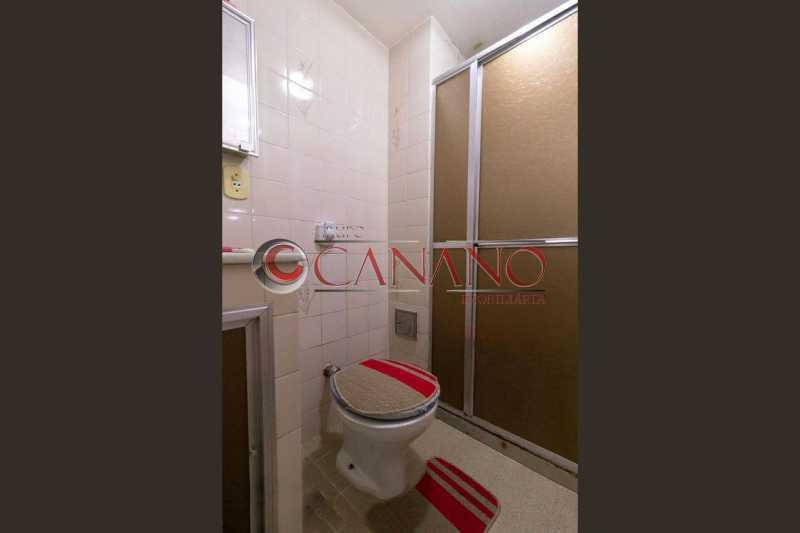 5. - Apartamento 2 quartos à venda Piedade, Rio de Janeiro - R$ 180.000 - BJAP20942 - 16