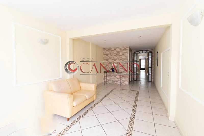 2. - Apartamento 2 quartos à venda Piedade, Rio de Janeiro - R$ 180.000 - BJAP20942 - 7