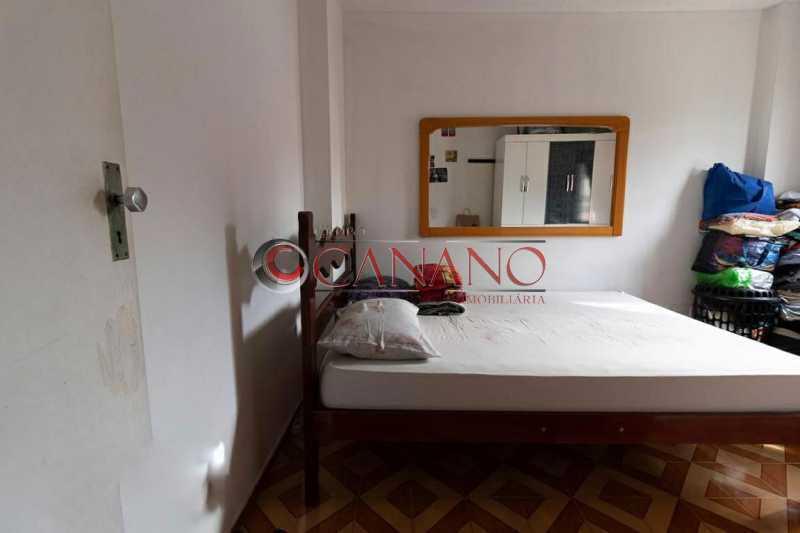 3. - Apartamento 2 quartos à venda Piedade, Rio de Janeiro - R$ 180.000 - BJAP20942 - 13
