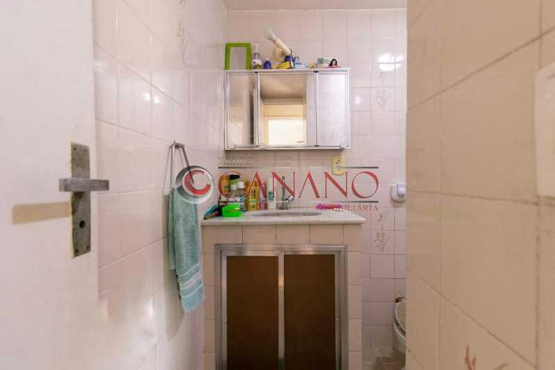 1. - Apartamento 2 quartos à venda Piedade, Rio de Janeiro - R$ 180.000 - BJAP20942 - 11