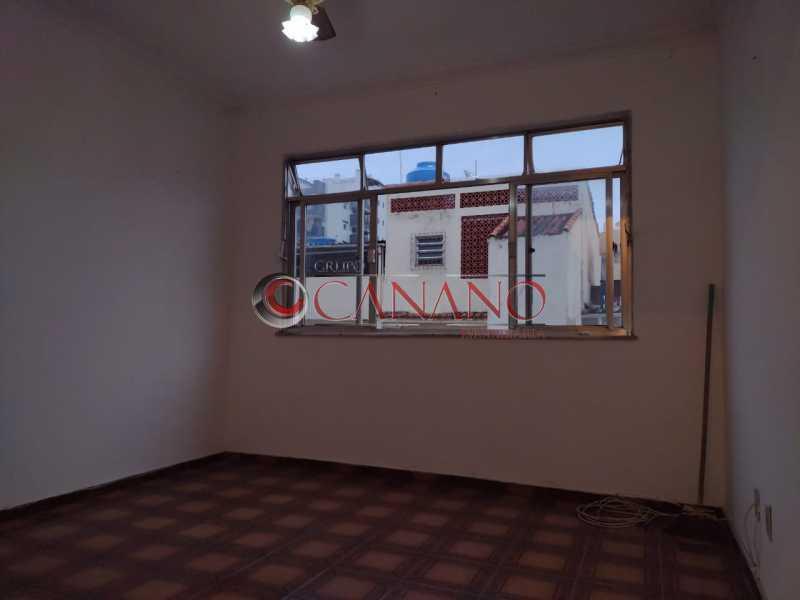 14. - Apartamento para alugar Rua Ajuratuba,Méier, Rio de Janeiro - R$ 950 - BJAP20944 - 3