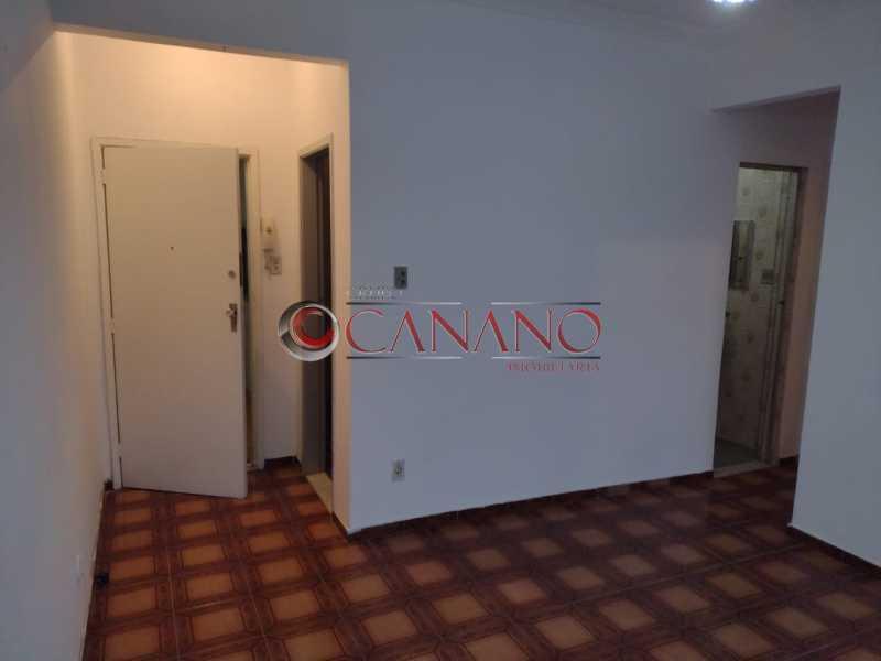 17. - Apartamento para alugar Rua Ajuratuba,Méier, Rio de Janeiro - R$ 950 - BJAP20944 - 4
