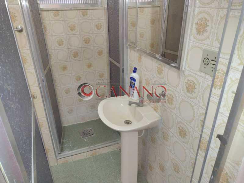 11. - Apartamento para alugar Rua Ajuratuba,Méier, Rio de Janeiro - R$ 950 - BJAP20944 - 14