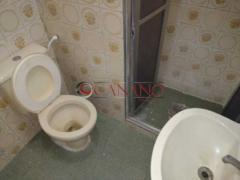 10. - Apartamento para alugar Rua Ajuratuba,Méier, Rio de Janeiro - R$ 950 - BJAP20944 - 15