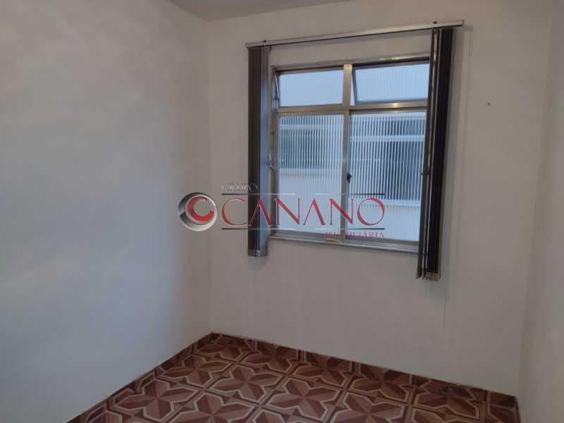8. - Apartamento para alugar Rua Ajuratuba,Méier, Rio de Janeiro - R$ 950 - BJAP20944 - 16