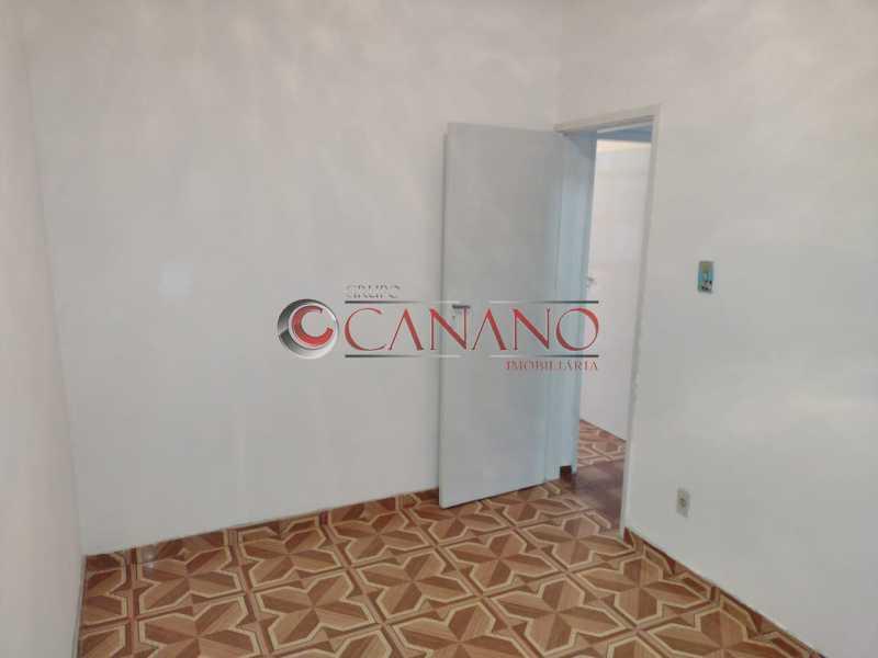 7. - Apartamento para alugar Rua Ajuratuba,Méier, Rio de Janeiro - R$ 950 - BJAP20944 - 17