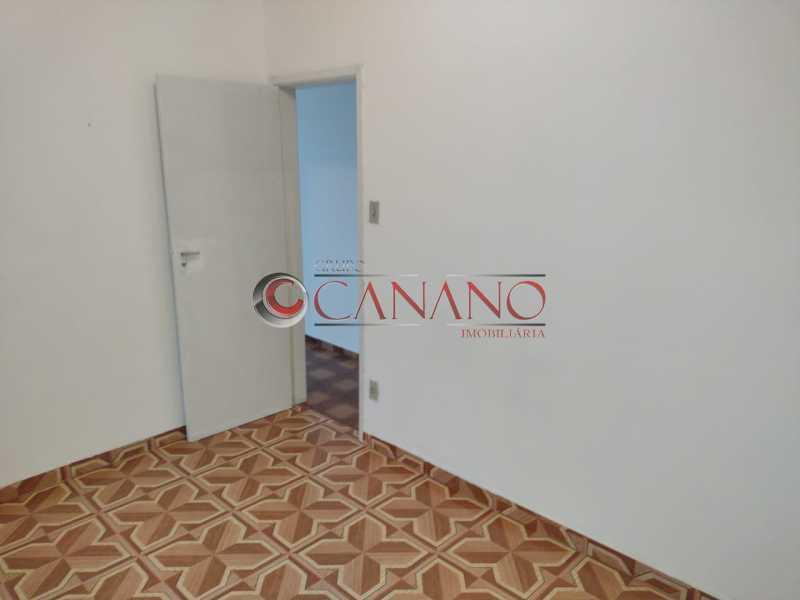 9. - Apartamento para alugar Rua Ajuratuba,Méier, Rio de Janeiro - R$ 950 - BJAP20944 - 18