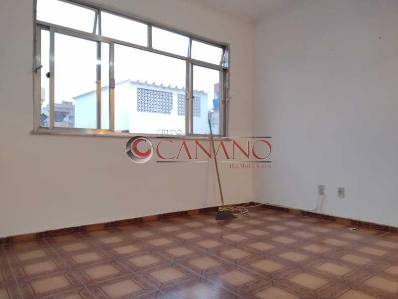5. - Apartamento para alugar Rua Ajuratuba,Méier, Rio de Janeiro - R$ 950 - BJAP20944 - 7