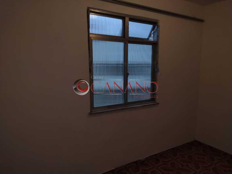 4. - Apartamento para alugar Rua Ajuratuba,Méier, Rio de Janeiro - R$ 950 - BJAP20944 - 19