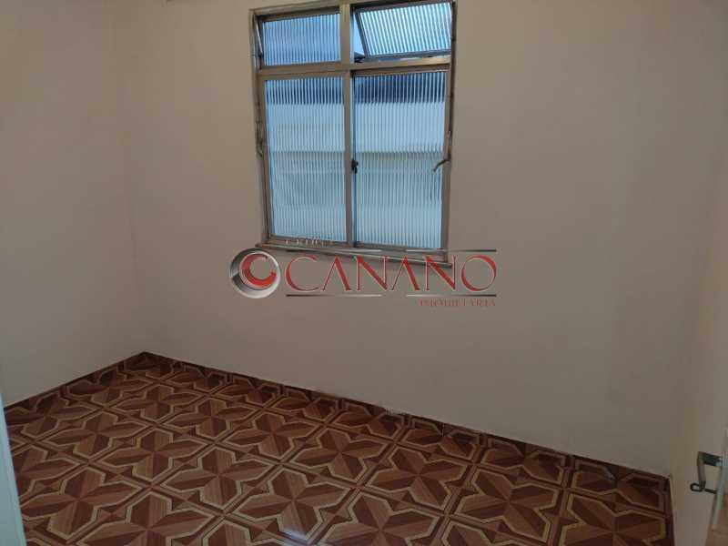 6. - Apartamento para alugar Rua Ajuratuba,Méier, Rio de Janeiro - R$ 950 - BJAP20944 - 20