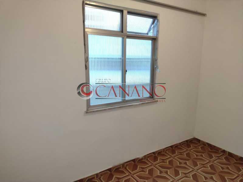 3. - Apartamento para alugar Rua Ajuratuba,Méier, Rio de Janeiro - R$ 950 - BJAP20944 - 21