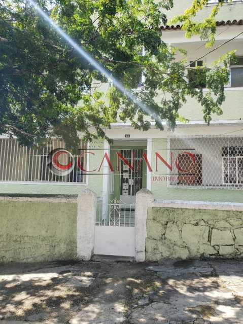 0a73340c-97b3-4cac-94af-239c8f - Apartamento 2 quartos à venda Piedade, Rio de Janeiro - R$ 371.000 - BJAP20945 - 1