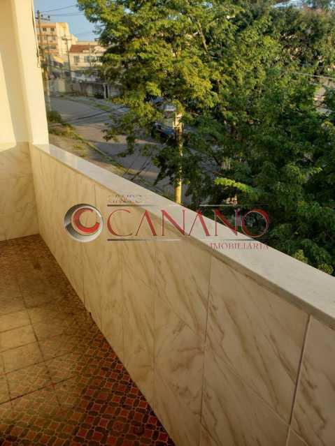 0f0d4fb6-cfad-4ec2-ae3f-ae2d2c - Apartamento 2 quartos à venda Piedade, Rio de Janeiro - R$ 371.000 - BJAP20945 - 6