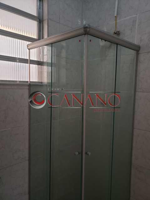 3b59f51b-d5fe-4c1f-b8fa-4dea87 - Apartamento 2 quartos à venda Piedade, Rio de Janeiro - R$ 371.000 - BJAP20945 - 4