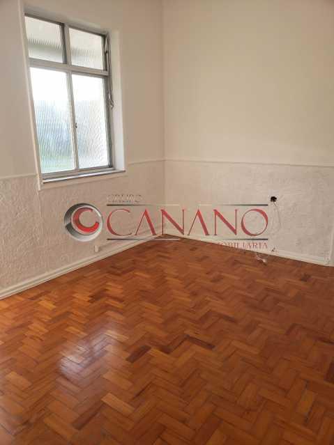 9e398963-84e6-4825-afb8-18f938 - Apartamento 2 quartos à venda Piedade, Rio de Janeiro - R$ 371.000 - BJAP20945 - 3