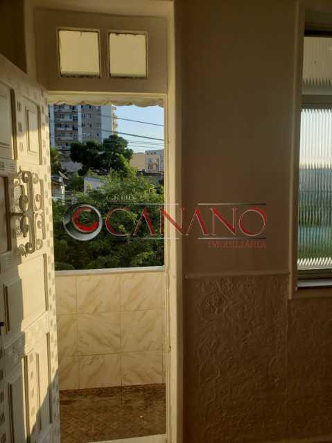 25d920f0-e65a-4d7d-bb34-5db5c7 - Apartamento 2 quartos à venda Piedade, Rio de Janeiro - R$ 371.000 - BJAP20945 - 7