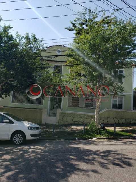 27a86754-3dab-4652-8761-3374f4 - Apartamento 2 quartos à venda Piedade, Rio de Janeiro - R$ 371.000 - BJAP20945 - 8