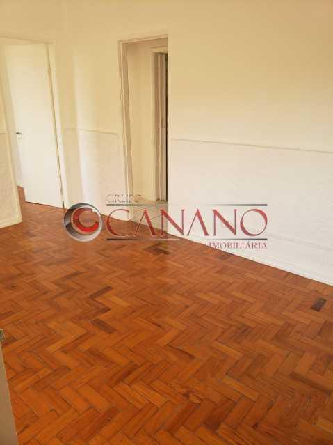 35fe7c57-8cef-4679-94d2-a93807 - Apartamento 2 quartos à venda Piedade, Rio de Janeiro - R$ 371.000 - BJAP20945 - 9