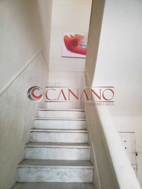 74dc8fe9-77c1-422a-8b38-bf4a07 - Apartamento 2 quartos à venda Piedade, Rio de Janeiro - R$ 371.000 - BJAP20945 - 10