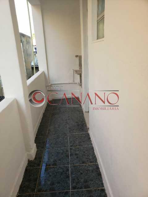 1507c306-a37f-47f1-9ad6-e10c08 - Apartamento 2 quartos à venda Piedade, Rio de Janeiro - R$ 371.000 - BJAP20945 - 11