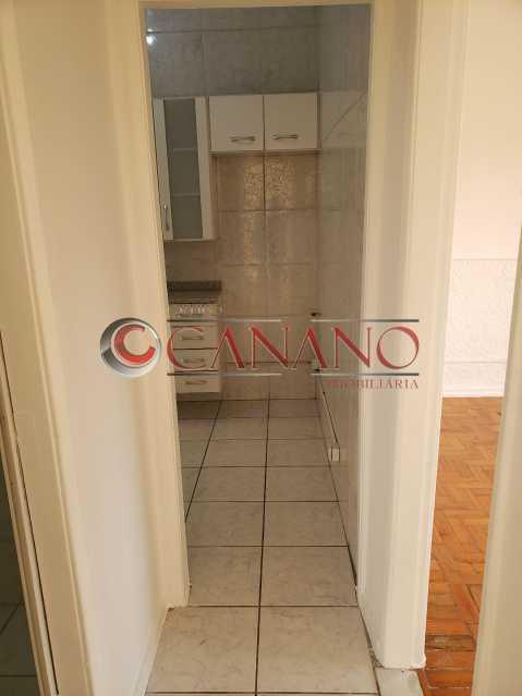 2244e71b-ce5f-4ebf-af1a-350551 - Apartamento 2 quartos à venda Piedade, Rio de Janeiro - R$ 371.000 - BJAP20945 - 12
