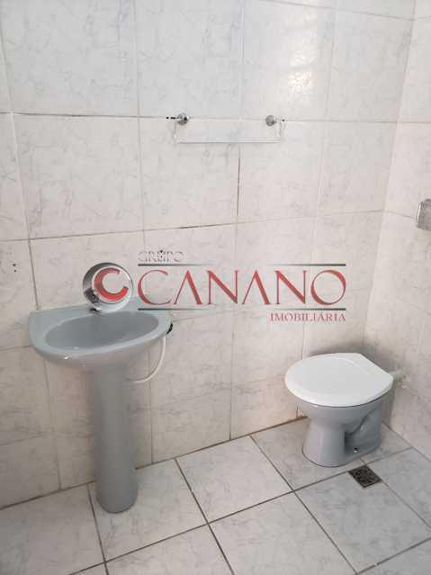 4102d68d-ca55-473b-9ff3-ec8e13 - Apartamento 2 quartos à venda Piedade, Rio de Janeiro - R$ 371.000 - BJAP20945 - 13