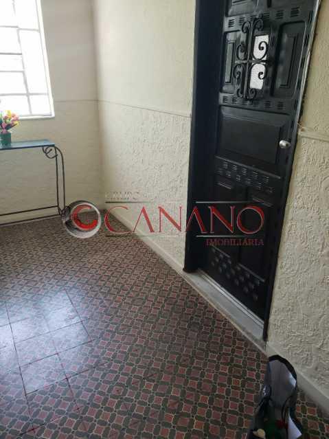 33022b82-46a1-4961-badf-62d090 - Apartamento 2 quartos à venda Piedade, Rio de Janeiro - R$ 371.000 - BJAP20945 - 14