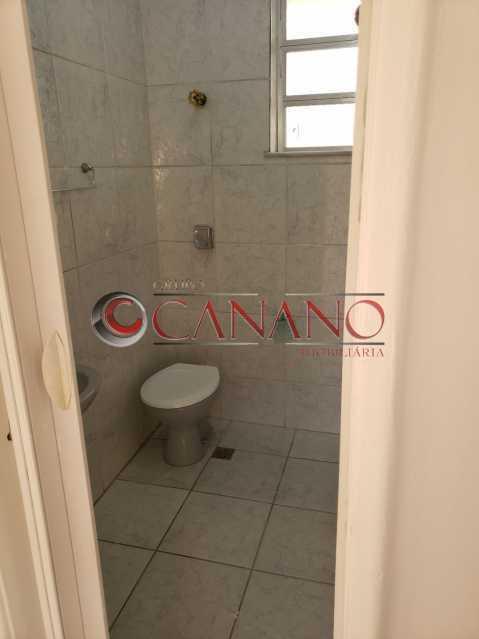 a251700b-186d-4b8a-a84b-6358ab - Apartamento 2 quartos à venda Piedade, Rio de Janeiro - R$ 371.000 - BJAP20945 - 15