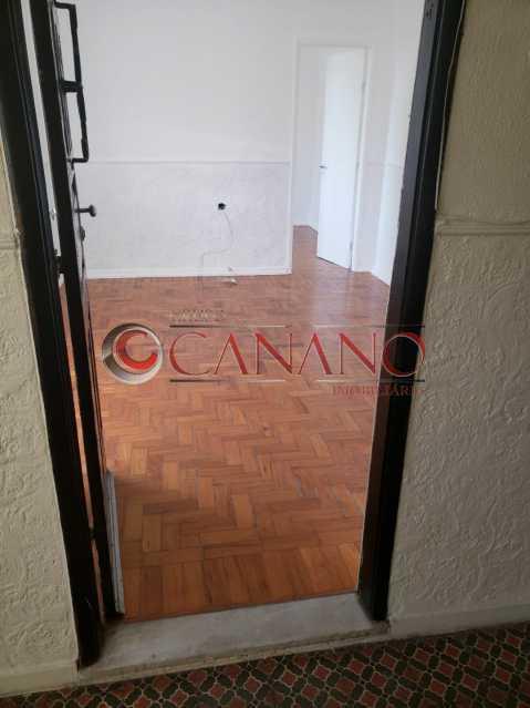 cb4f17e2-8bf1-4db5-bc89-3160df - Apartamento 2 quartos à venda Piedade, Rio de Janeiro - R$ 371.000 - BJAP20945 - 17