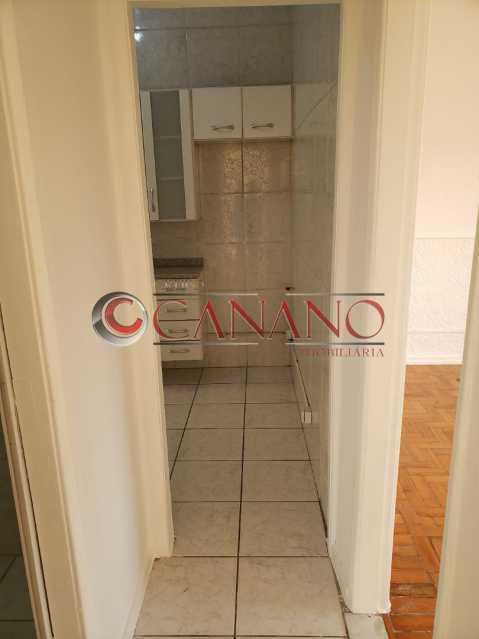 f59b25de-b1fc-4fea-b6ee-5671a3 - Apartamento 2 quartos à venda Piedade, Rio de Janeiro - R$ 371.000 - BJAP20945 - 18