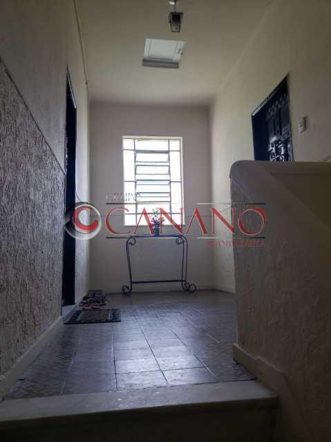 f955f126-ce0c-4301-bb0b-cf355a - Apartamento 2 quartos à venda Piedade, Rio de Janeiro - R$ 371.000 - BJAP20945 - 19