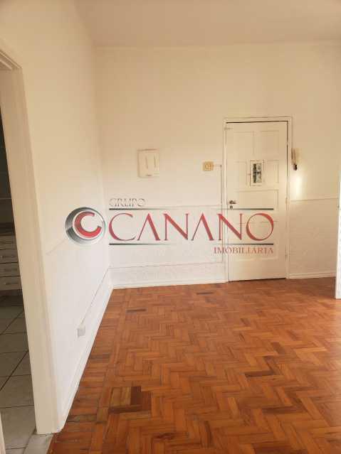 f3083be5-01ea-4348-8962-580b0a - Apartamento 2 quartos à venda Piedade, Rio de Janeiro - R$ 371.000 - BJAP20945 - 20