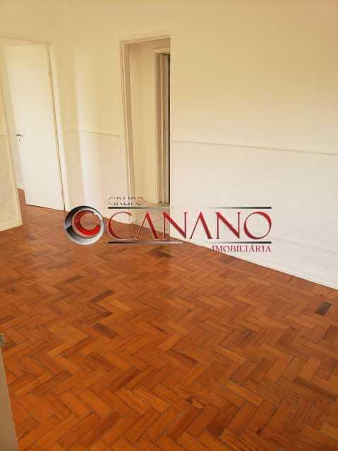 4905_G1624293168 - Apartamento 2 quartos à venda Piedade, Rio de Janeiro - R$ 371.000 - BJAP20945 - 21