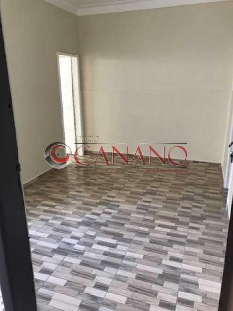 990112656598257 - Apartamento para alugar Rua Doutor Pache de Faria,Méier, Rio de Janeiro - R$ 1.000 - BJAP10115 - 3