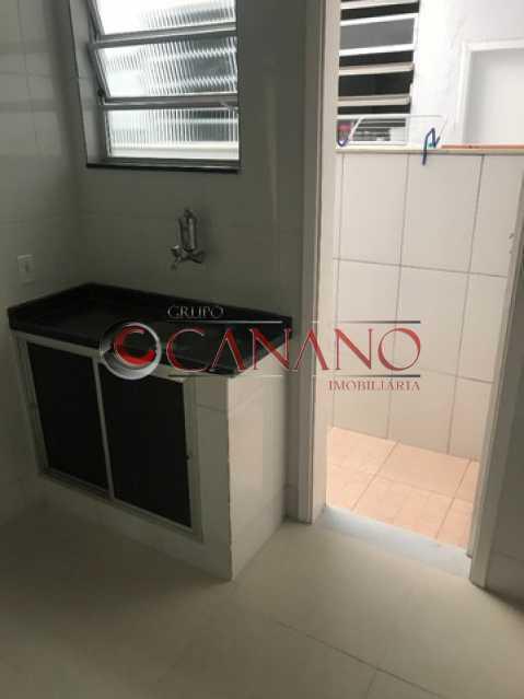 990192415614559 - Apartamento para alugar Rua Doutor Pache de Faria,Méier, Rio de Janeiro - R$ 1.000 - BJAP10115 - 10