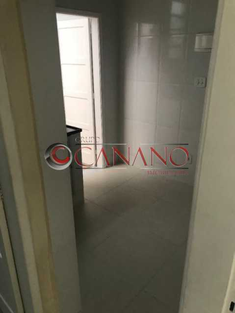 991161530949625 - Apartamento para alugar Rua Doutor Pache de Faria,Méier, Rio de Janeiro - R$ 1.000 - BJAP10115 - 6